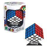 Rubik's Cube 4x4 ~ Winning Moves