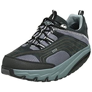 MBT Chapa GTX Rock | Men | EU 42 1/3