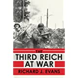 The Third Reich at War ~ Richard J. Evans