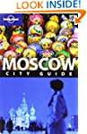 Moscow: City Guide (Lonely Planet Cit...