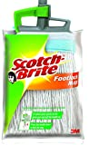 Scotch-Brite Footlock Mop Refill