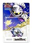 Amiibo 'Kirby' - Meta Knight