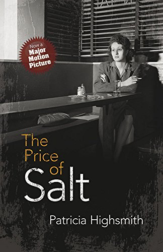 Image of The Price of Salt: OR Carol