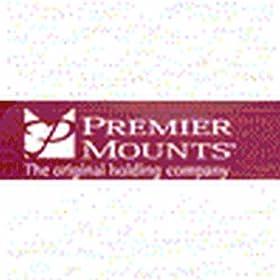 Premier Mounts PP-FCTA Hidden False Ceiling Tile Adapter