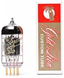 Genalex Gold Lion 12AX7 tube