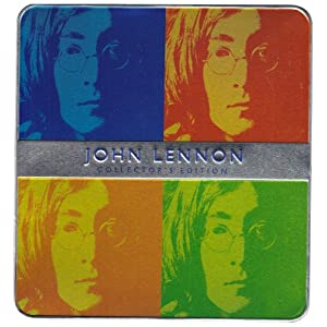 John Lennon Collector�...
