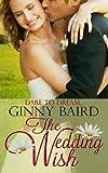 The Wedding Wish (Summer Grooms Series Book 3)