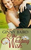The Wedding Wish (Summer Grooms Series)
