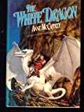 White Dragon (0283985011) by Anne McCaffrey