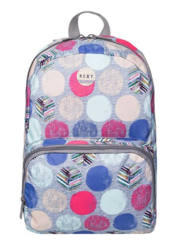 roxy-always-core-8l-womens-backpack-ax-leaf-dots-heritage-8l