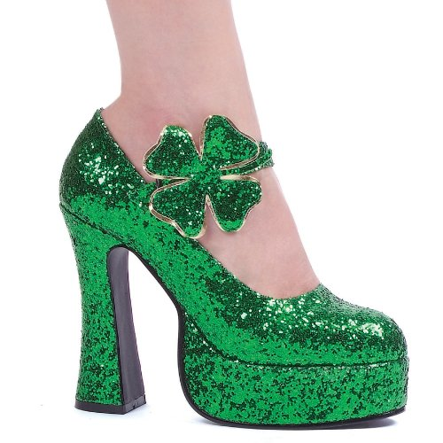 Women St. Patricks