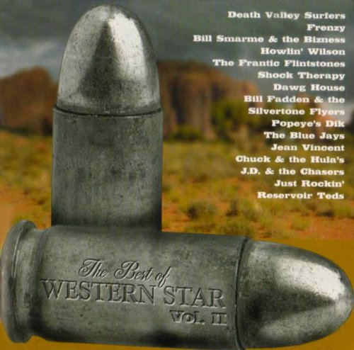 vol2-best-of-western-star