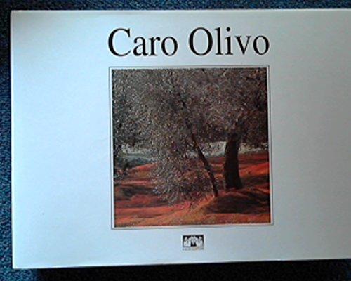 caro-olivo