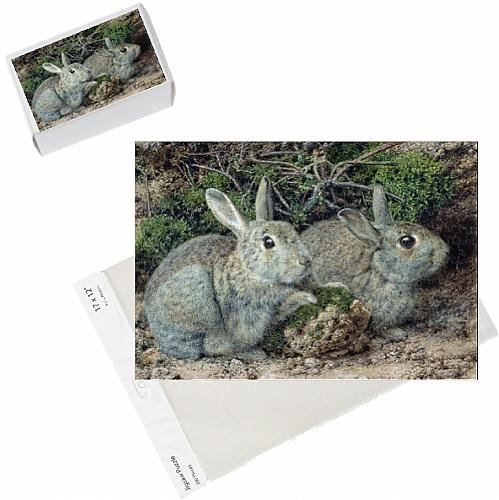 photo-jigsaw-puzzle-of-rabbits