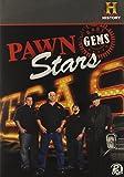 Pawn Stars: Rare Gems