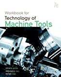 img - for Student Workbook for Technology of Machine Tools book / textbook / text book