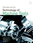 Student Workbook for Technology of Ma...