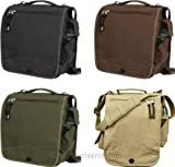M-51 Engineers Field Journey Bag