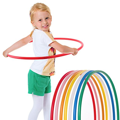 hoopomania-kinder-hula-hoop-reifen-rot-oe60cm