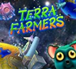 Terrafarmers [Download]