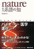 nature科学 系譜の知 バイオ(生命科学)、医学、進化(古生物)