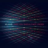 Lines You Should Not Cross