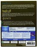 Image de La Sirenetta Collezione (3 Blu-Ray) [Italian Edition]