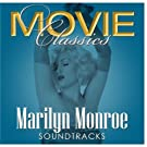 Marilyn Monroe Original Soundtracks