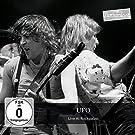 Rockpalast: Hardrock Legends Vol.1