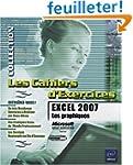 Excel 2007 : Les graphiques