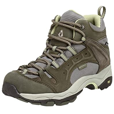 vasque women 39 s volta gtx hiking boot olive night 5 m us shoes. Black Bedroom Furniture Sets. Home Design Ideas