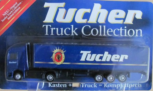 tucher-nr021-truck-collection-mb-actros-sattelzug