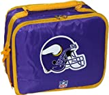 Minnesota Vikings Lunch Box at Amazon.com