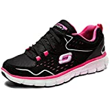 Skechers Synergy A