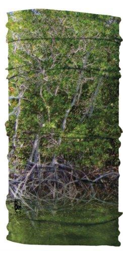 Mangrove UV Buff