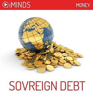 Sovereign Debt Audiobook