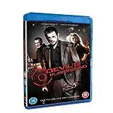 Image de Devil's Playground [Blu-ray] [Import anglais]