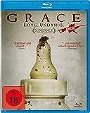 Grace – Uncut [Blu-ray]