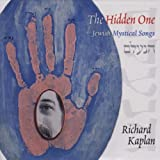 The Hidden One: Jewish Mystical Songs