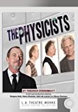 The Physicists (Library Edition Audio CDs)