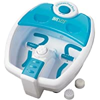 Hot Spa Ultimate Foot Bath #61360 from Hot Tools