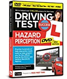 Driving Test Success Hazard Perception New Edition