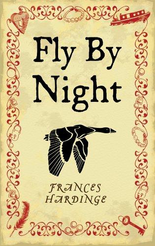 fly by night frances hardinge pdf