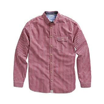 Q Clothing Uk