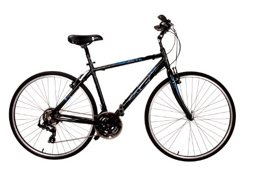 Bike K2 Astral 700c Amazon com K Bikes Astral