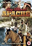 Cry Blood Apache [DVD]