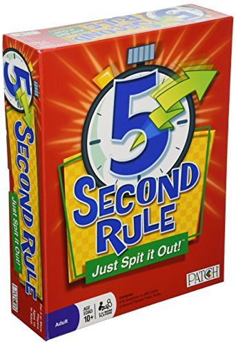 5-second-rule-just-spit-it-out