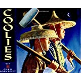 Coolies (Asian Pacific American Award for Literature. Children's and Young Adult. Honorable Mention (Awards))