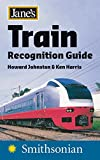 img - for Jane's Train Recognition Guide book / textbook / text book