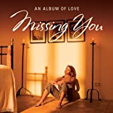Various Artists Missing You